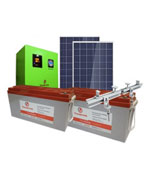 Vertical solar-package-image