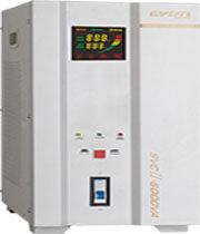 Vertical solar voltage